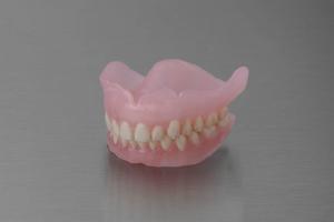 مزایای دنچرهای دیجیتالی
